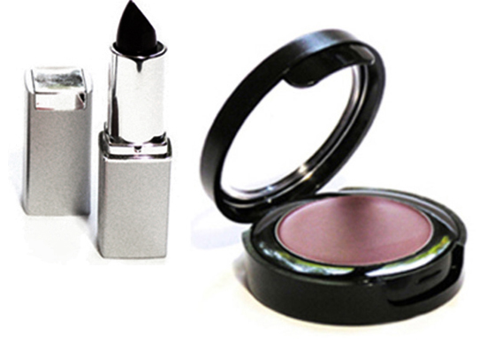 profi make up lippenstift lippen make up theaterschminke. Black Bedroom Furniture Sets. Home Design Ideas