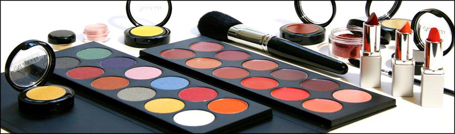 Profi Make up