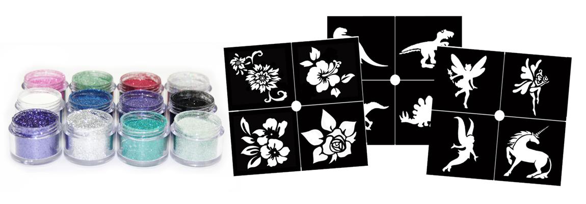 profi make up theaterschminke theater make up. Black Bedroom Furniture Sets. Home Design Ideas